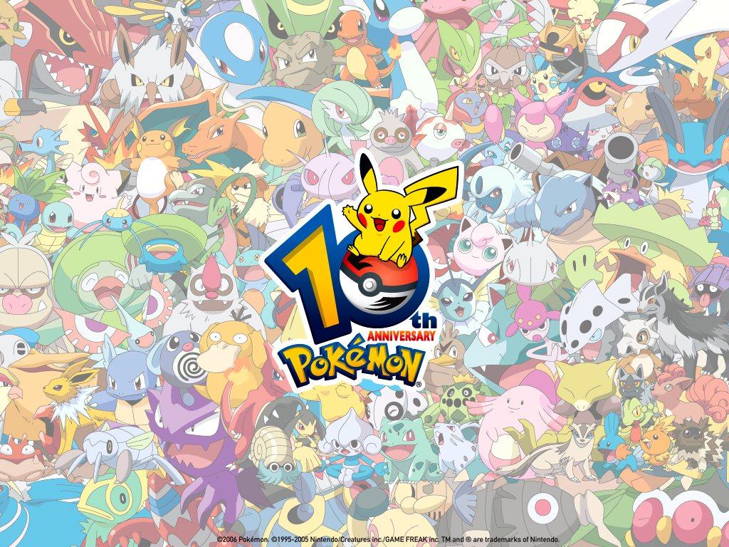 PokemonWallpaper1024.jpg